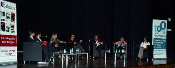 debate_anadia