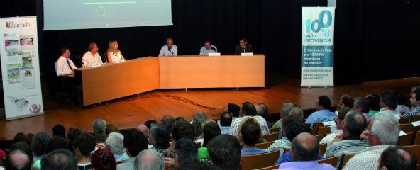 debate_oliveira_do_bairro