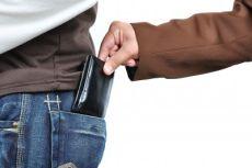 Carteirista deixa mensagem na carteira que furtou a agradecer os 145 euros que levou