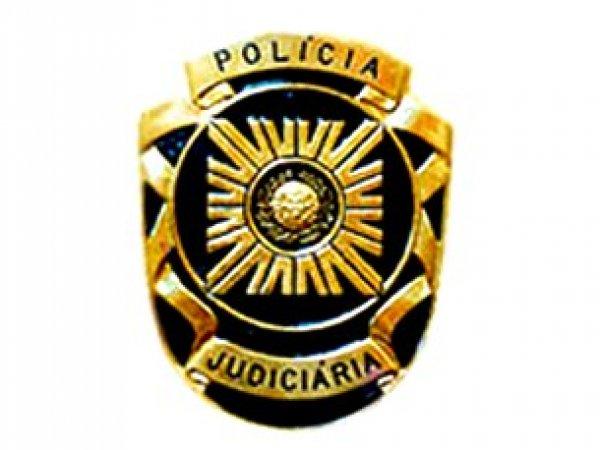 Detenção por Homicídio qualificado e detenção de arma proibida