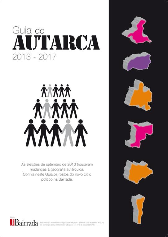 1_Guia dos Autarcas_2013.indd