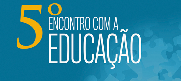 Câmara da Mealhada promove 5.º Encontro com a Educação