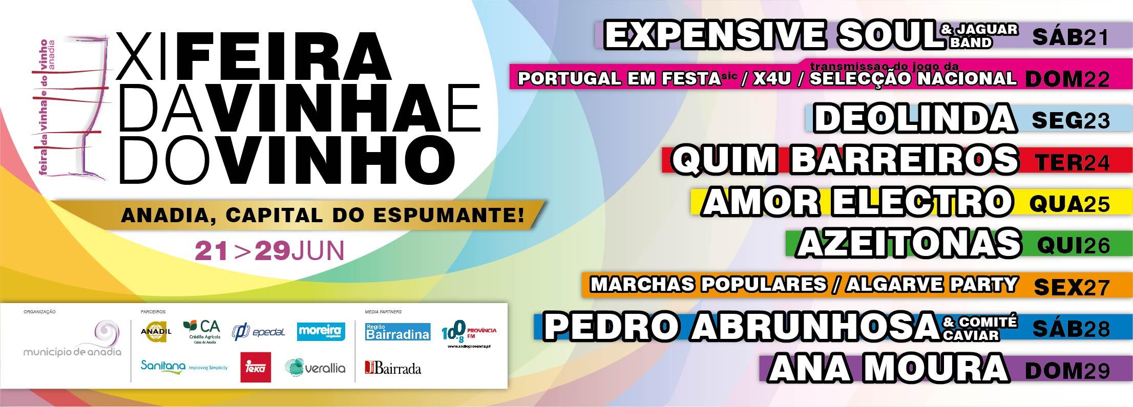 feira_vinha_vinho