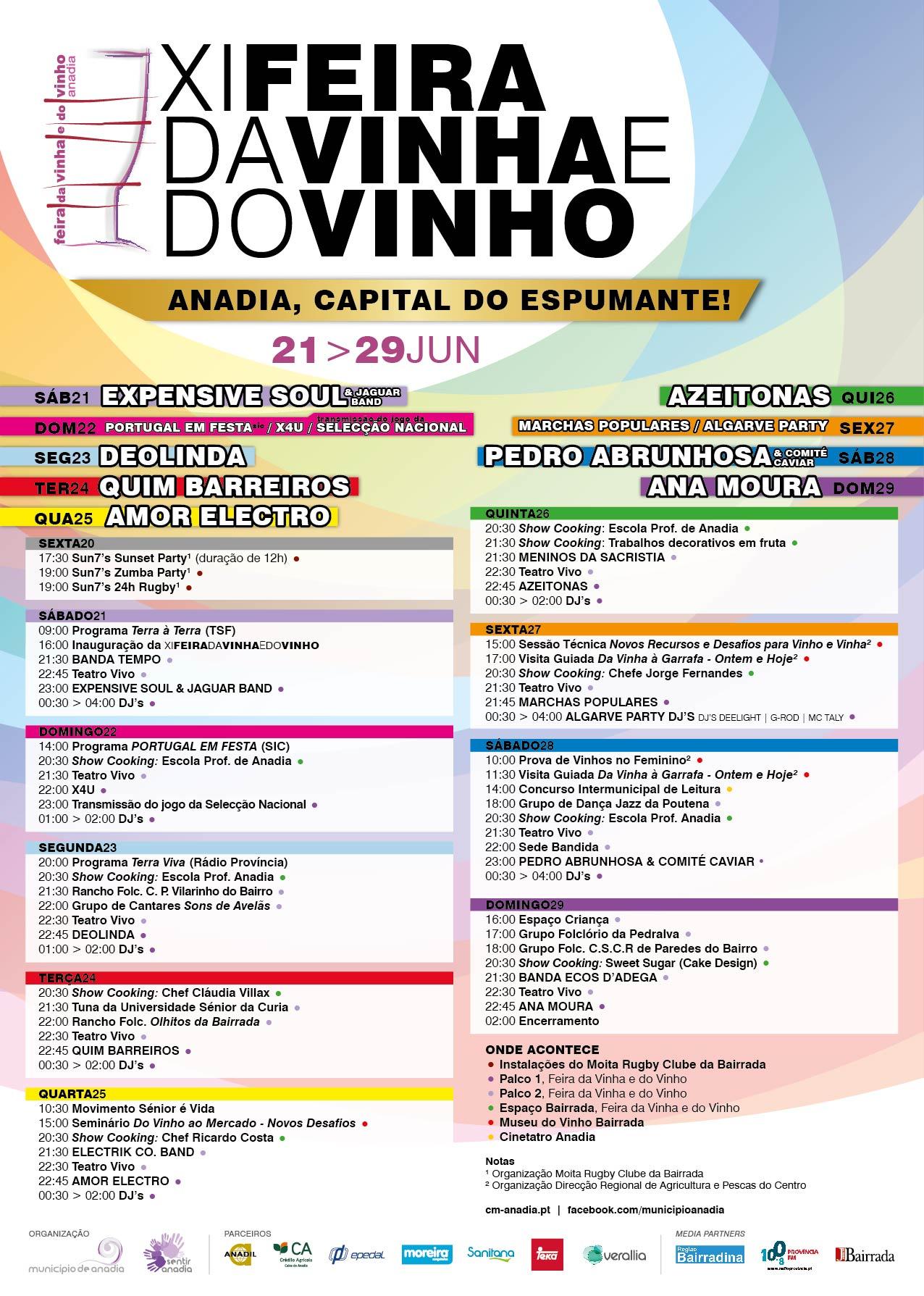 feira_vinha_vinho_cartaz