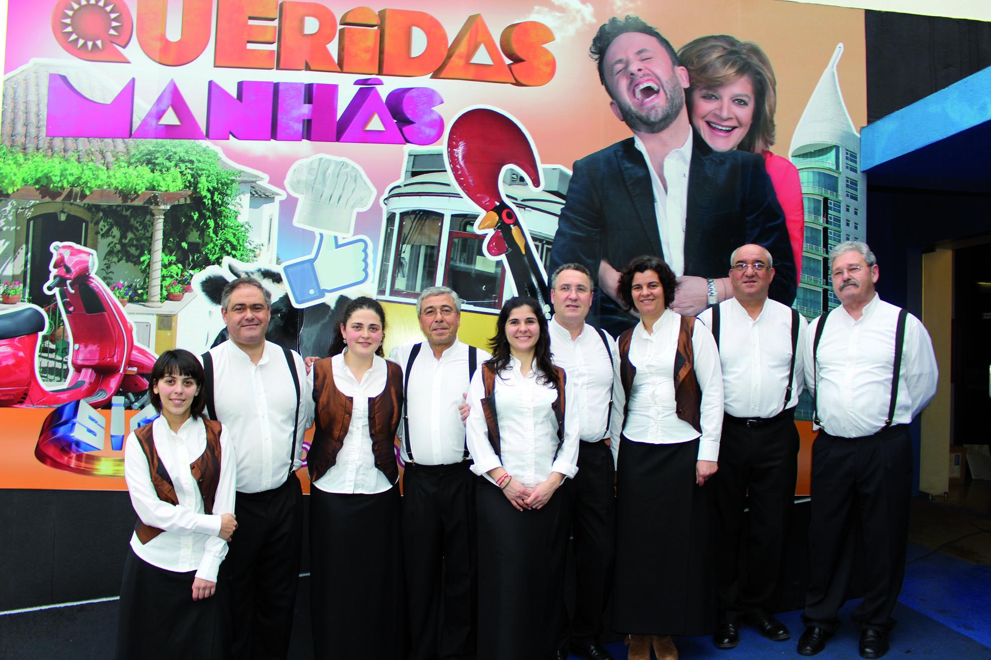 Cantares do Silveiro no Brasil