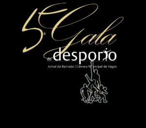 LOGO-5-GALA-DESPORTO
