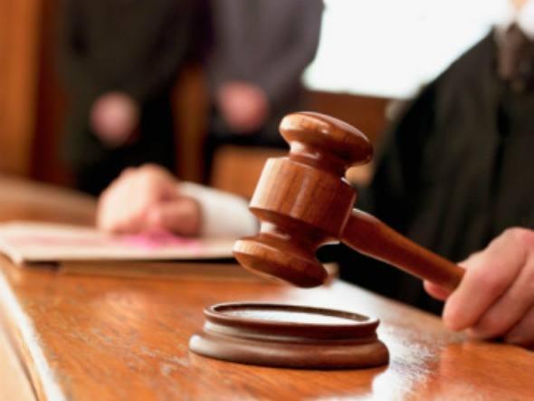 Assaltante do quiosque de Oiã condenado a 3 anos de prisão efetiva