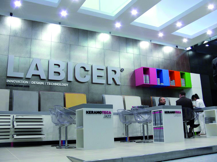 Extinto processo judicial contra a empresa Labicer