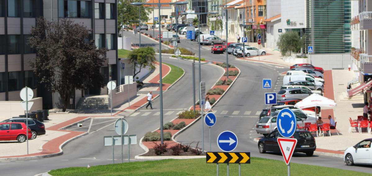 Oliveira do Bairro é a cidade que mais cresceu na Região Centro do país nos últimos 5 anos
