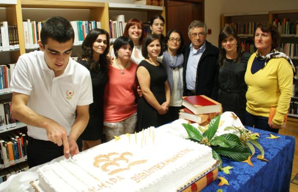 biblioteca_mealhada_aniversario
