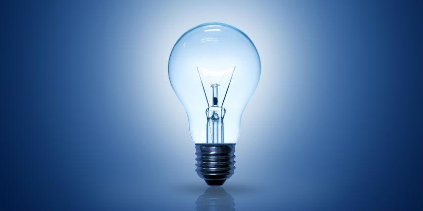 Abastecimento de energia na União da BTM
