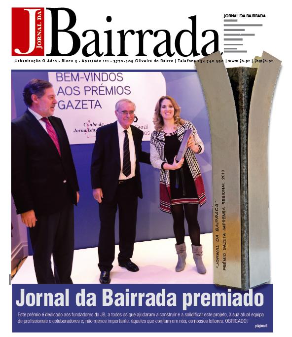 premio_gazeta