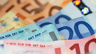 Burlão dividia dinheiro com professora de O. do Bairro