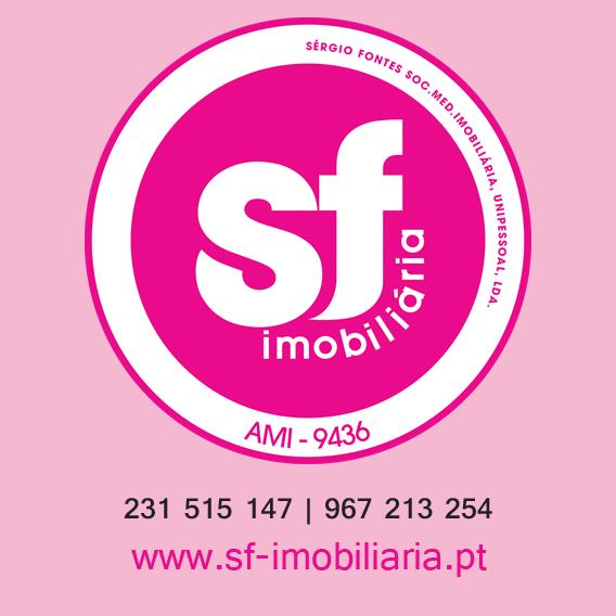 SFImobiliaria