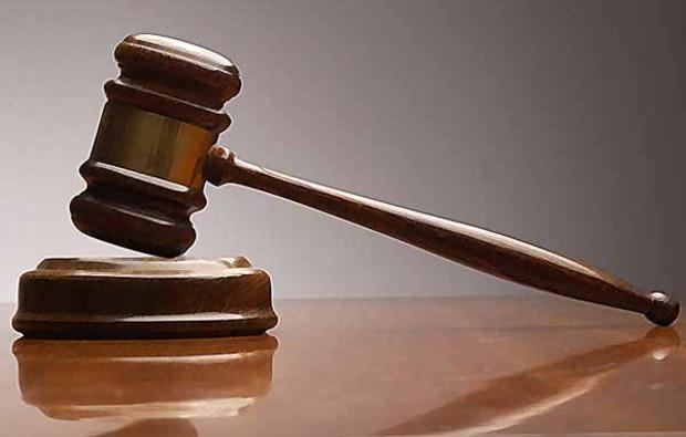 Agressor de mulher condenado a 3 anos