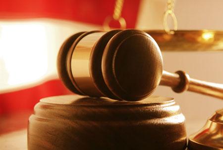 Agressor condenado a dois anos e meio de prisão