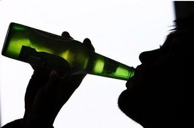 Condutor alcoolizado condenado a dez meses de prisão