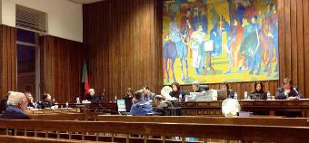 Supremo Tribunal mantém 16 anos  de prisão para Ferreira da Silva