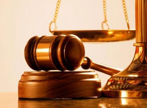 Tribunal tem dúvidas e absolve homem acusado de violência doméstica