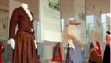 """""""Museu Com Vida"""" no Troviscal"""