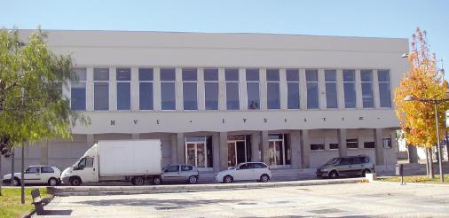 PSD preocupado com possível saída do Tribunal de Comércio de Anadia