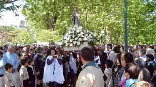 """Festas de Vagos  e Semana Cultural unidas para """"poupar"""""""