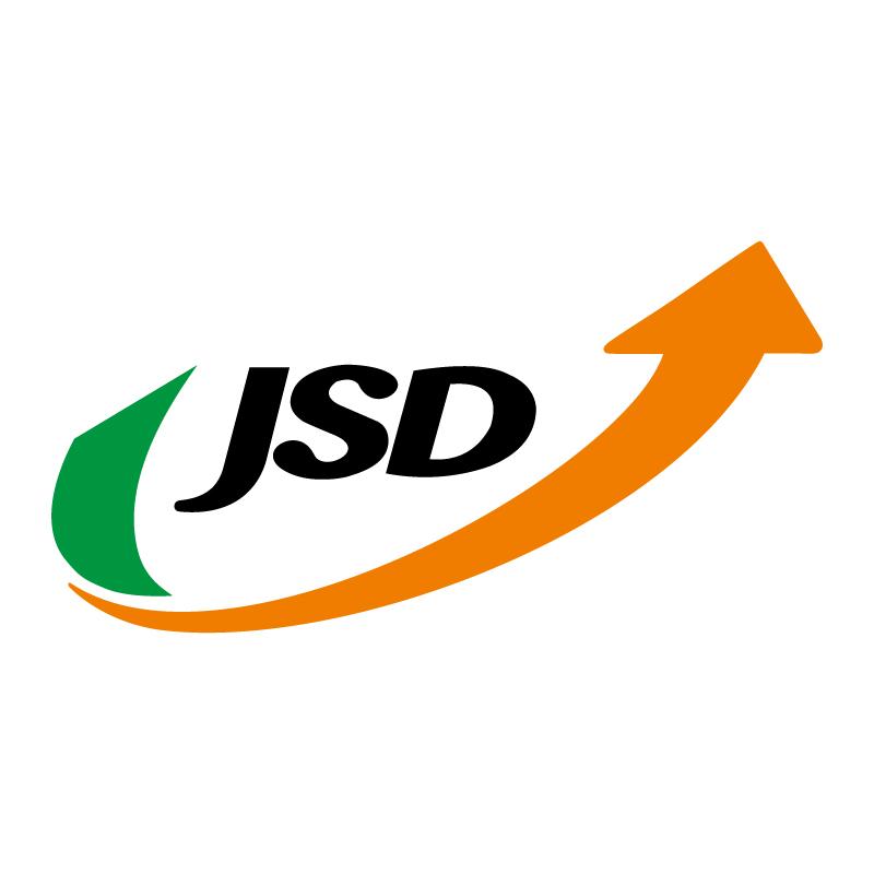 Anadia recebeu 1.º Conselho Distrital da JSD Aveiro