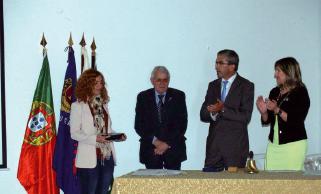 Lions entrega galardões a Milene Matos e ao GDM
