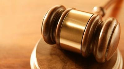 Reformado condenado por crime de ameaça