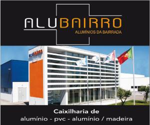 Alubairro