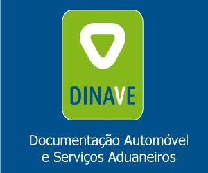 Dinave