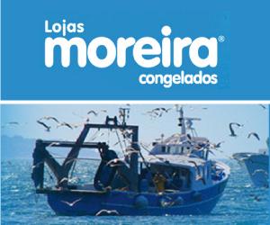 Congelados Moreira