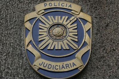 Vila Nova de Monsarros: Detido homem suspeito de violar menor