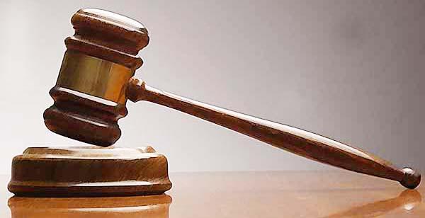 Pena suspensa para abusador de menina de 14 anos