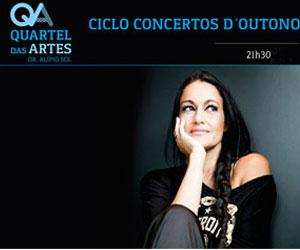 Rita-Guerra