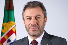 Ministro da Educação inaugura Instituto Profissional da Bairrada e  Escola Acácio Azevedo
