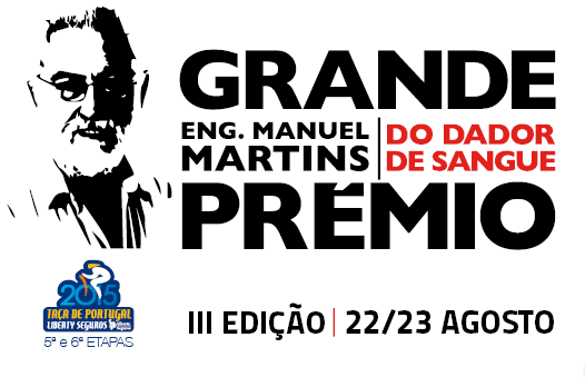 Taça de Portugal e Prémio Dador de Sangue – Adasma