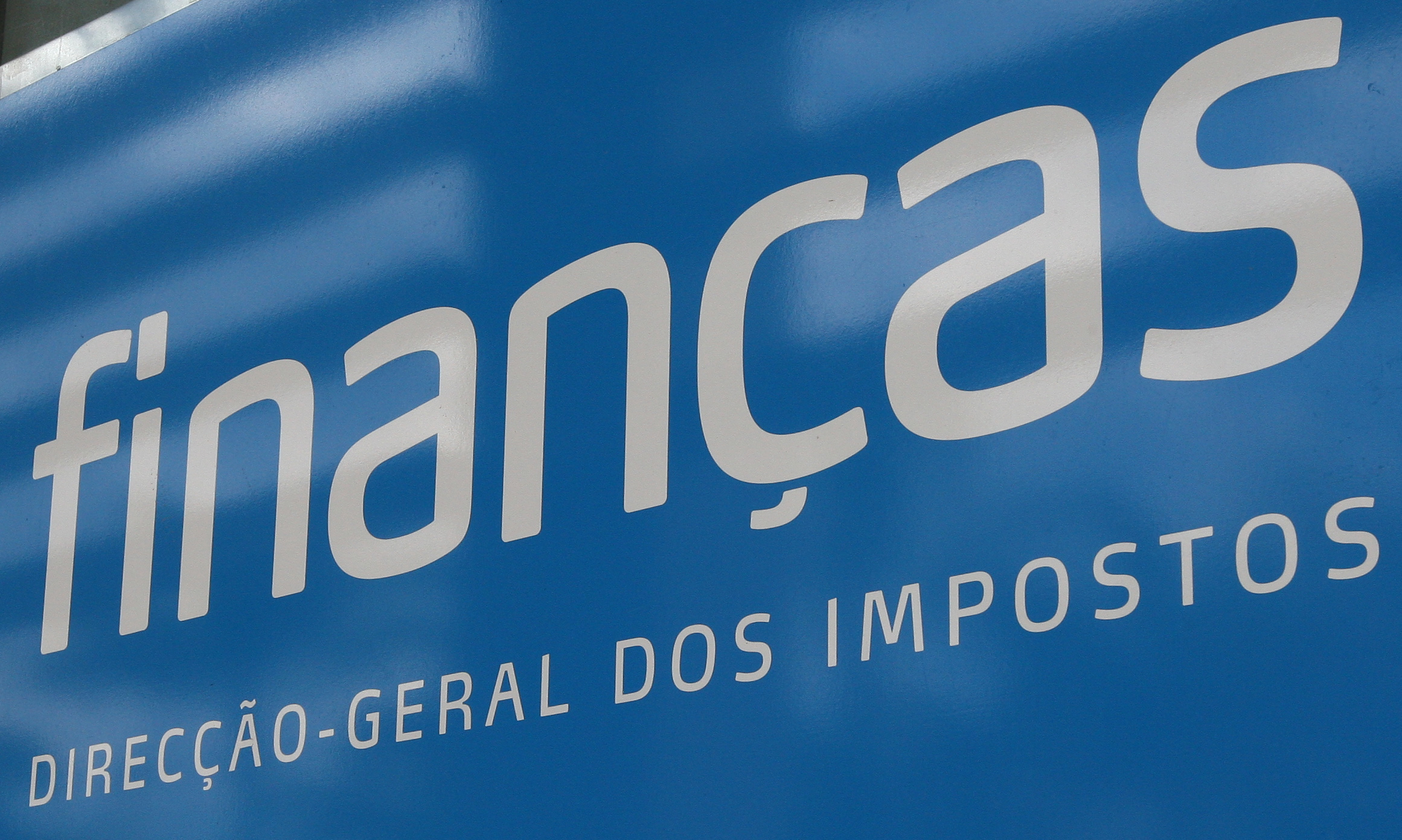 IMI desce para mínimos históricos  no concelho de Oliveira do Bairro