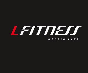 L Fitness