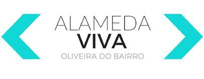 Alameda Viva regressa em novembro com mais duas edições