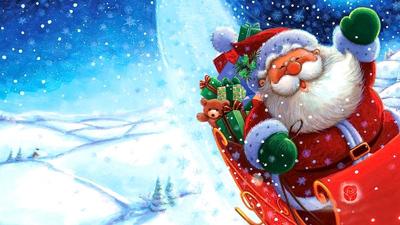 """Ciclo de sessões para o comércio """"Como preparar o Natal"""""""