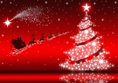 ACIB ensina a preparar o Natal