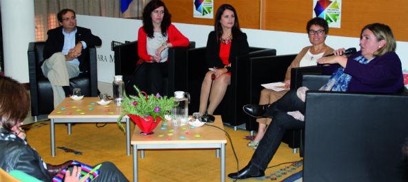 Modelos de Orçamentos Participativos em discussão