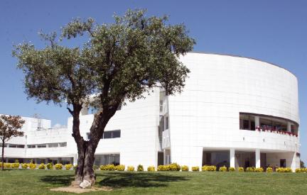 Ministério Público recorre no caso dos 17 autarcas oliveirenses