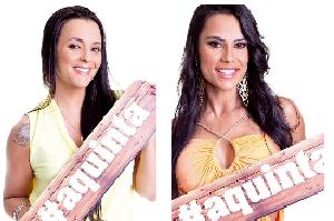 """Carnaval de Oiã aposta  nas celebridades da """"Quinta"""""""