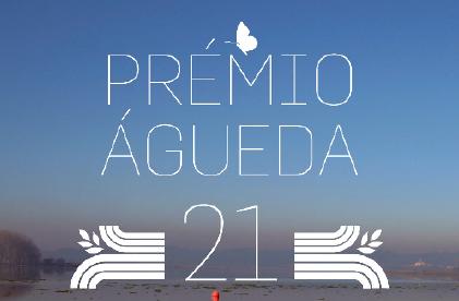 Águeda 21 destaca excelência e premeia sustentabilidade