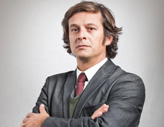 Salvador Malheiro vence  distrital do PSD