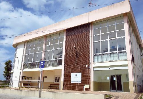 Unidades de Saúde de Bustos e da Mamarrosa em risco de encerrar
