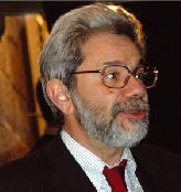 Investigador Milton Costa reconhecido pela Universidade da Polónia