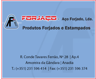 Forjaco